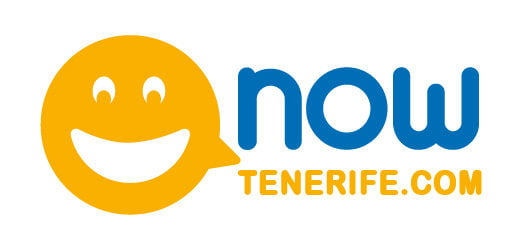 Now Tenerife | Contact Us 2 - Now Tenerife